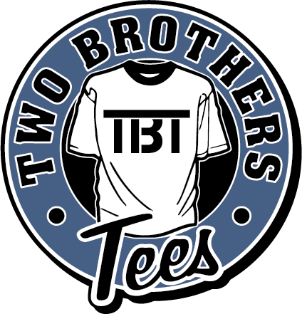 Two Brothers Tees